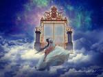 Heaven Door
