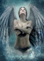 Heaven by jiajenn
