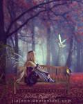 Waiting Fairy