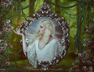Fantasy Fairytale