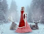 Queen of Winter