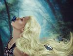 Butterfly s Kiss V3