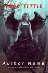 The angel-AVAILABLE BOOK COVER