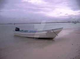 Boat01 HDR2