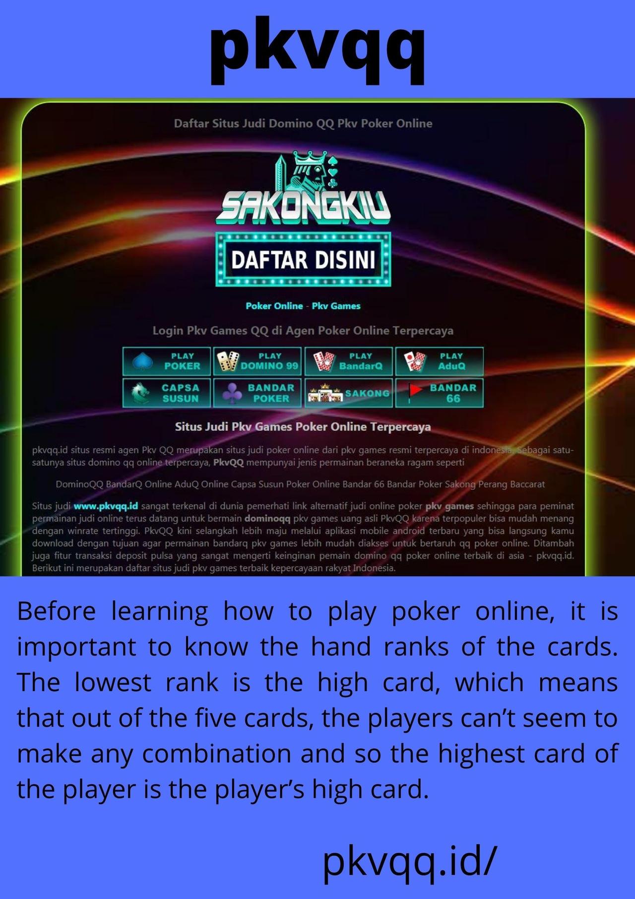 Pkv Games By Kathyparker07 On Deviantart