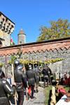 Fete Medievale D'Estavayer-Le-Lac 23 /09/2017