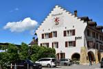 Murtenhof Hotel-Restaurant by LePtitSuisse1912