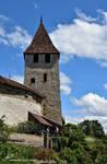 La Tour des Sorcieres / The Witch's Tower