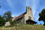 Eglise de Curtilles 3