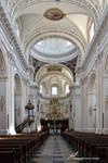 Dans la Cathedrale de Soleure