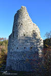 Ruines d'Erguel