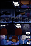 Meeting - Page 3