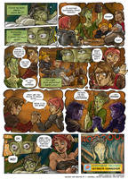 Guilded Age guest page