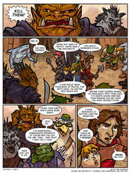 Guilded Age Test Page