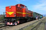 T466.0253 Pielstick (Class 735)