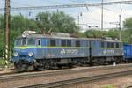 PKP Cargo ET41-136
