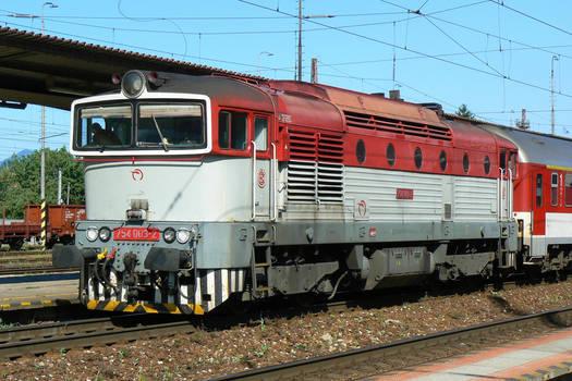 ZSSK 754 003-2
