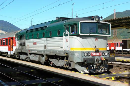 ZSSK 754 084-2