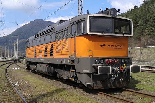 PKPCI 753 728-5