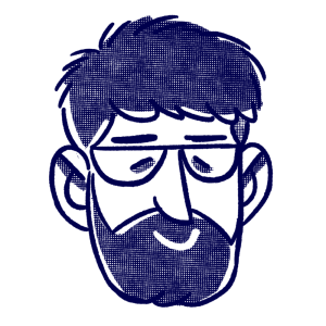 rodrigopims's Profile Picture