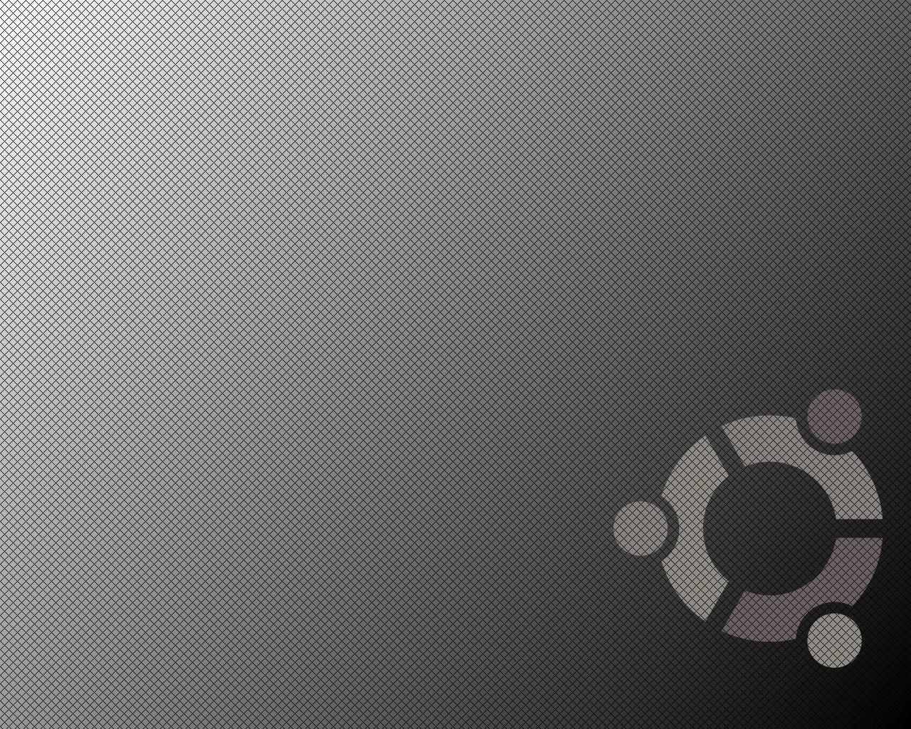 Clean Ubuntu by GuNSLiNGeR1984
