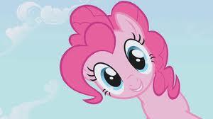 Pinkie by pinkiepieartist101