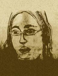 Patricia Beaulieu by imatt20