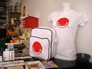Namazu kawaii benefit items by diokletan
