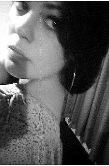 jasminechristina's Profile Picture