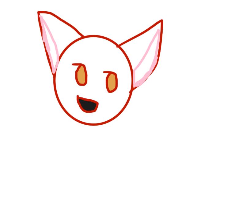 unfinsh by wolfyloveanime