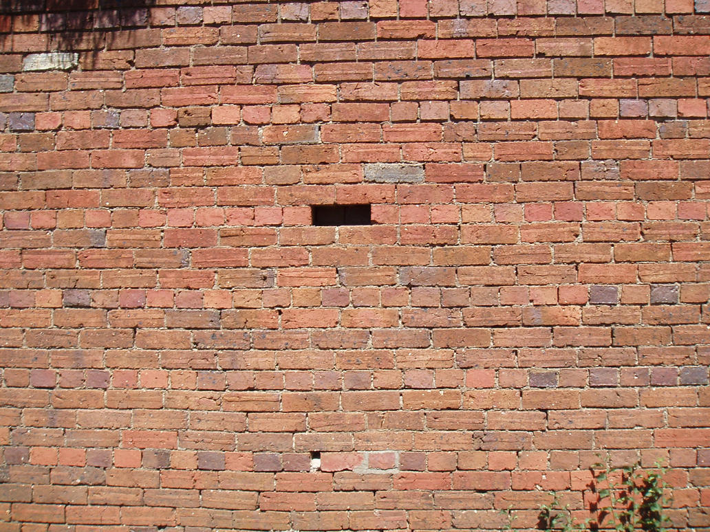 Wall Art The Brick : Another brick in the wall by rafdog on deviantart