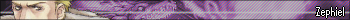 zephiel_userbar_by_fmzeth.png