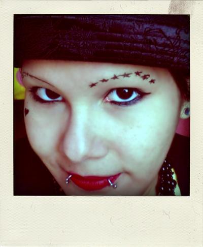 Maraleopard's Profile Picture