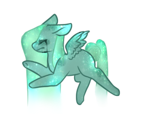 Ref-Emerald by thunderstorm210