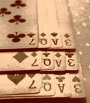 Card Love.