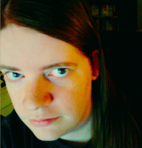 ShatteredAngel08's Profile Picture