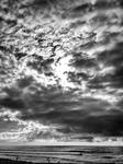 Storming by NunoPires