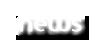 News by NunoPires