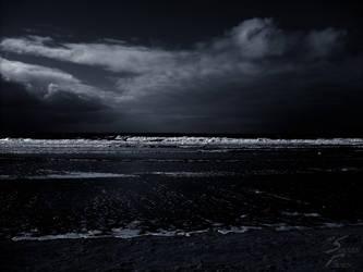 endless by Suicidalphotos