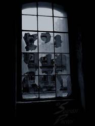 Window III by Suicidalphotos
