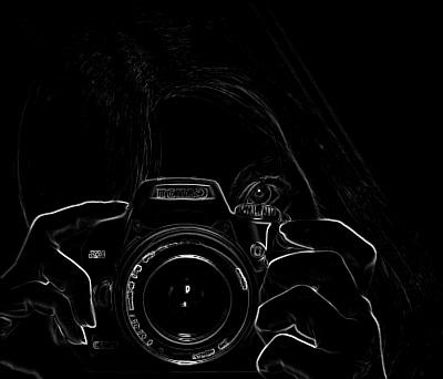 Suicidalphotos's Profile Picture