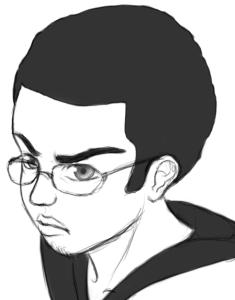 QuesoGr7's Profile Picture