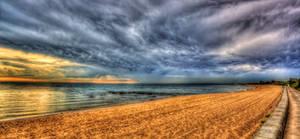 Brighton Beach by Kaboose-18