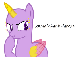 MLP Base: I know how to get rid of that watermark by xXMaiKhanhFlareXx