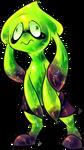 Squikid