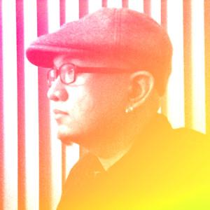 loc0's Profile Picture