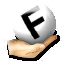 fulDC by loc0