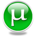 uTorrent Dock by loc0