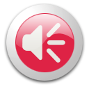 Last.fm Player by loc0