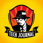 Tech Journal Seal